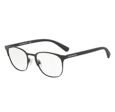 Okulary korekcyjne EMPORIO ARMANI EA 1059 3001