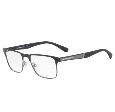 Okulary korekcyjne EMPORIO ARMANI EA 1061 3001