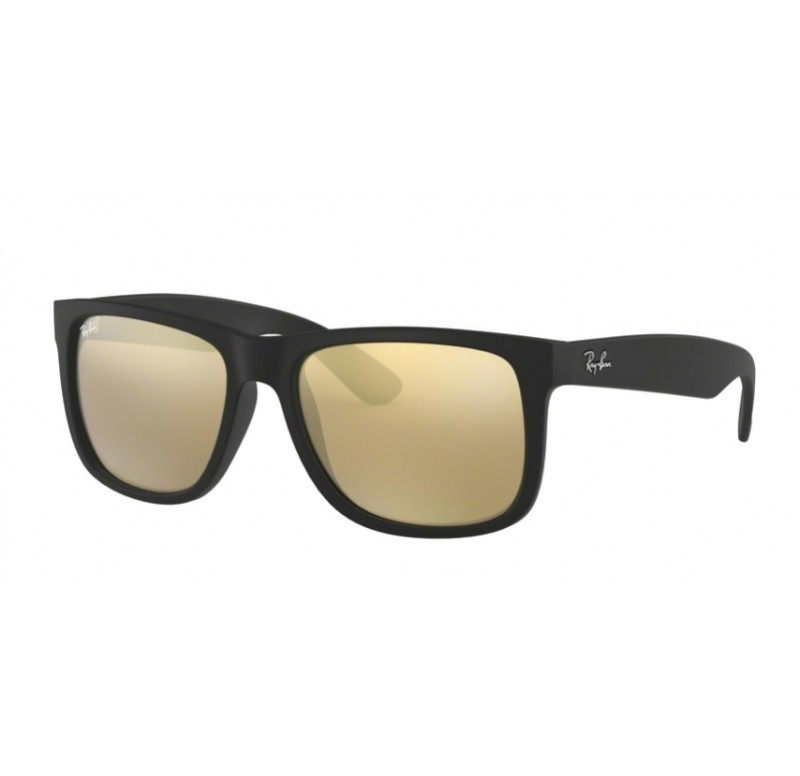 RAY-BAN RB 4165 622/5A