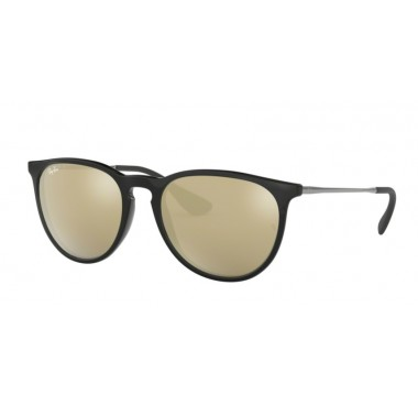 RAY-BAN RB 4171 601/5A