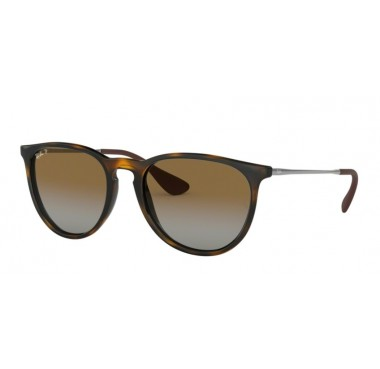 RAY-BAN RB 4171 710/T5