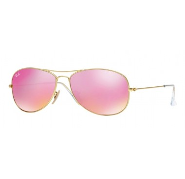 RAY-BAN RB 3362 112/4t 59