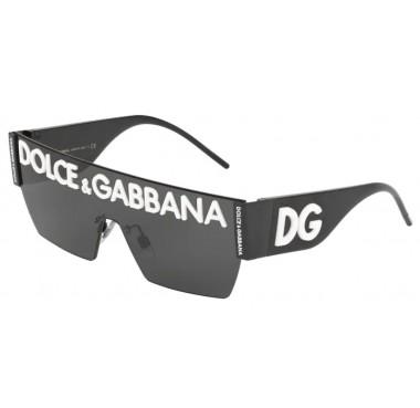 DOLCE&GABANNA DG 2233 01/87