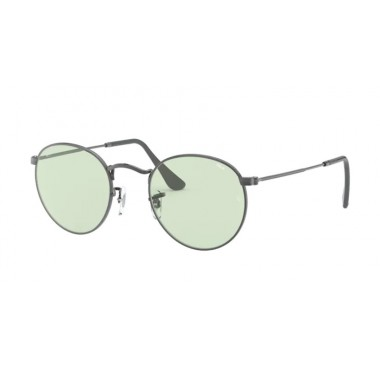 RAY-BAN RB 3447 004/T1
