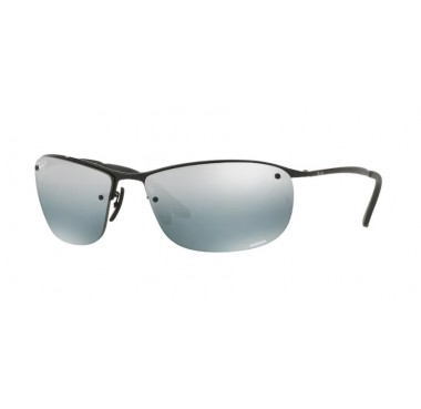 RAY-BAN RB 3542 002/5L