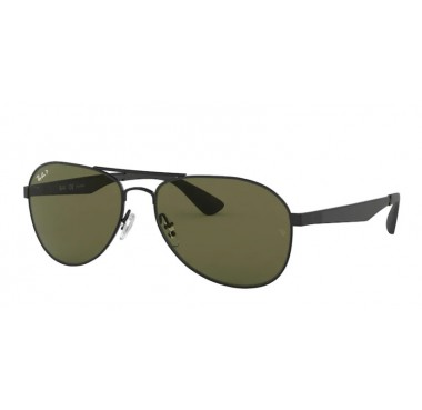 RAY-BAN RB 3549 006/9A