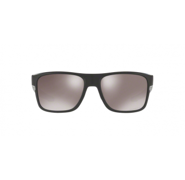 Okulary Przeciwsłoneczne OAKLEY OO9361-06 57 CROSSRANGE