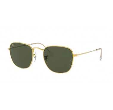 RAY-BAN RB 3857 919631 FRANK