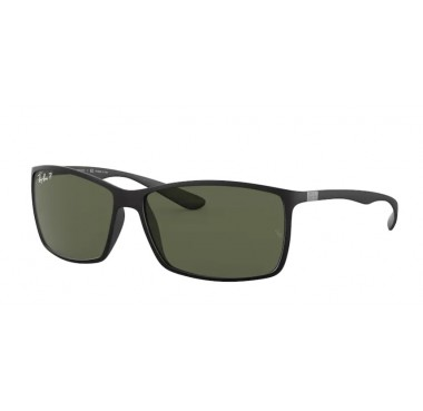 RAY-BAN RB 4179 601S9A