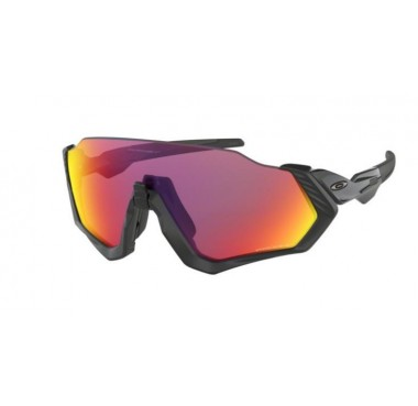 OAKLEY OO9401-01 37 FLIGHT JACKET