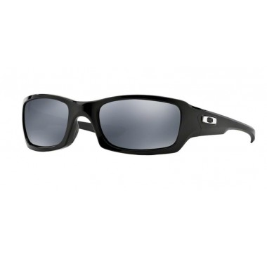 OAKLEY OO9238-06 54 FIVES SQUARED