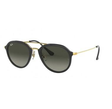 Okulary przeciwsłoneczne RAY-BAN RB 4253 601/71
