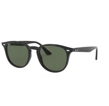 Okulary przeciwsłoneczne RAY-BAN RB 4259 601/71