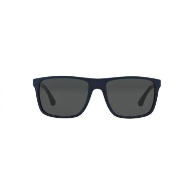 Okulary EMPORIO ARMANI EA 4033 523087