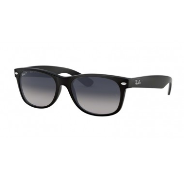 RAY-BAN RB 2132 601-S/78 52