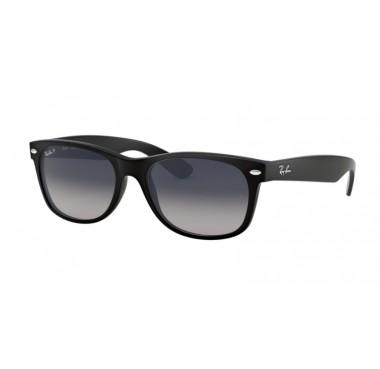 Okulary przeciwsłoneczne RAY-BAN RB 2132 601-S/78 52