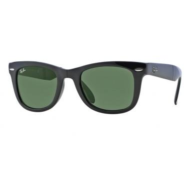 Okulary przeciwsłoneczne RAY-BAN RB 4105 601