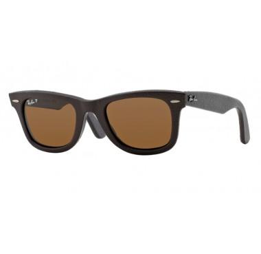 Okulary przeciwsłoneczne RAY-BAN RB 2140-Q-M 1153/N6 50
