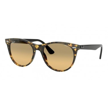 RAY-BAN RB 2185 1248/AC