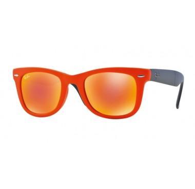 Okulary przeciwsłoneczne RAY-BAN RB 4105 6019/69