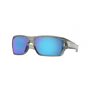 Okulary przeciwsłoneczne OAKLEY OJ9003 15 TURBINE XS
