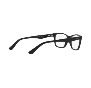 Okulary Korekcyjne VOGUE VO 2787 W44