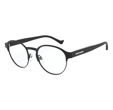 Okulary korekcyjne EMPORIO ARMANI EA 1097 3014