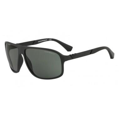 Okulary przeciwsłoneczne EMPORIO ARMANI EA 4029 504271