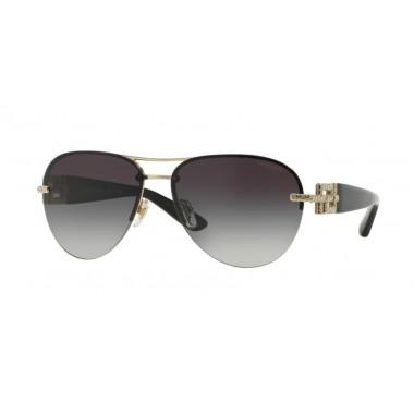 Okulary przeciwsłoneczne VERSACE 2159-B 1252/8G