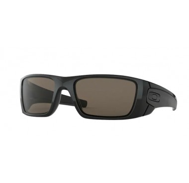 OAKLEY OO 9096 01 FUEL CELL