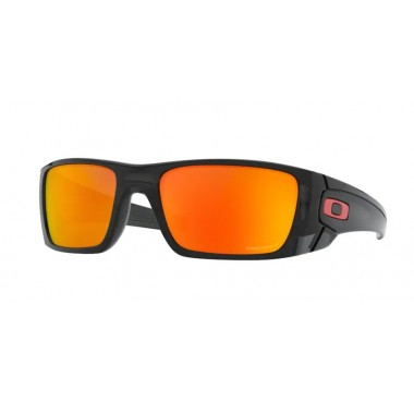 OAKLEY OO 9096 K0 FUEL CELL