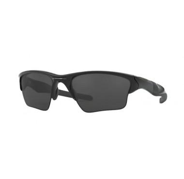 Okulary przeciwsłoneczne OAKLEY OO9154 01 HALF JACKET 2.0 XL