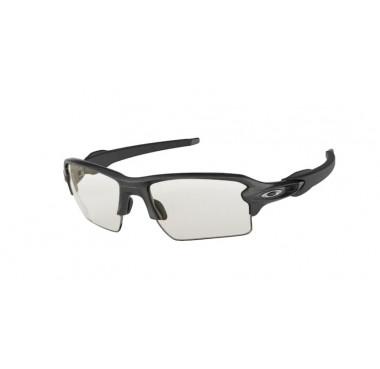 Okulary przeciwsłoneczne OAKLEY OO9188 16 FLAK 2.0 XL