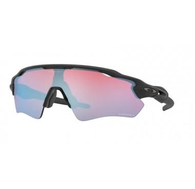 Okulary przeciwsłoneczne OAKLEY OO9208 97 RADAR EV