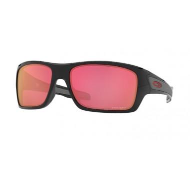 Okulary przeciwsłoneczne OAKLEY OO 9263 58 TURBINE