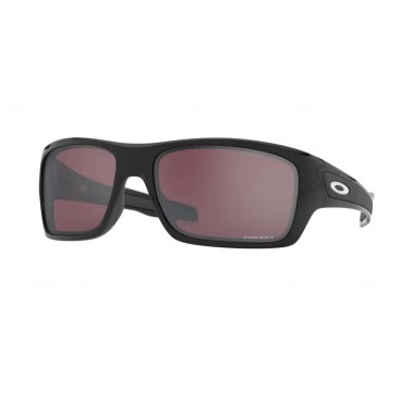 Okulary przeciwsłoneczne OAKLEY OO 9263 59 TURBINE