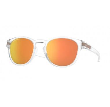 Okulary przeciwsłoneczne OAKLEY OO9265 52 LATCH