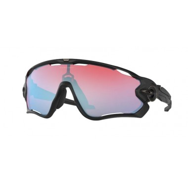 Okulary przeciwsłoneczne OAKLEY OO 9290 53  JAWBREAKER