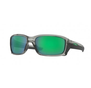 OAKLEY OO 9331 03 STRAIGHTLINK