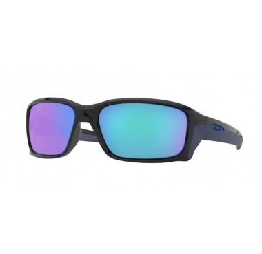 OAKLEY OO 9331 04 STRAIGHTLINK