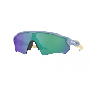 OAKLEY OJ9001 13 RADAR EV XS PATH