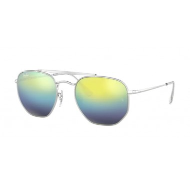 RAY-BAN RB 3648 003/I2 THE MARSHAL II