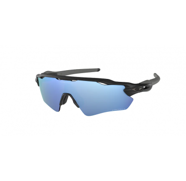 OAKLEY OO9208 55 RADAR EV PATH MATTE BLACK