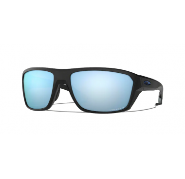 OAKLEY OO9416 06 SPLIT SHOT