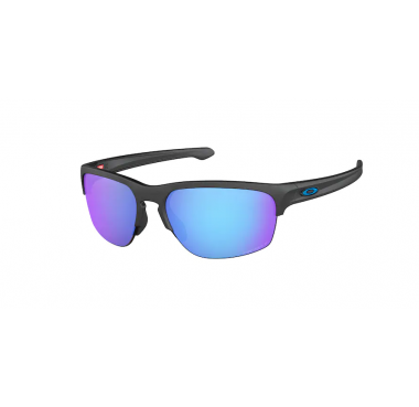 OAKLEY OO9413 06 SLIVER EDGE STEEL