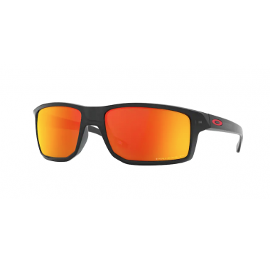 OAKLEY OO9449 05 GIBSTON BLACK INK
