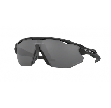 OAKLEY OO9442 08 RADAR EV ADVANCER POLISHED BLACK