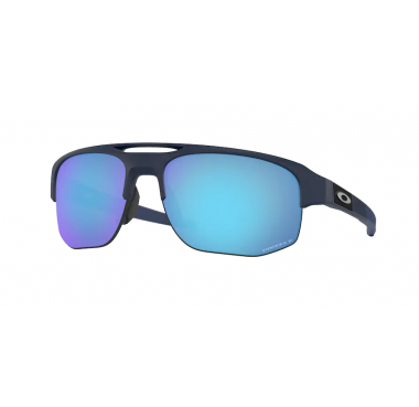 OAKLEY OO9424 06 MERCENARY MATTE NAVY