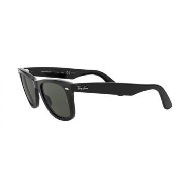 Okulary Przeciwsłoneczne RAY-BAN RB 4340 601/58