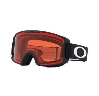 Okulary przeciwsłoneczne OAKLEY GOGLE  LINE MINER S OO7095 04